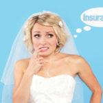 assicurazioni-matrimonio
