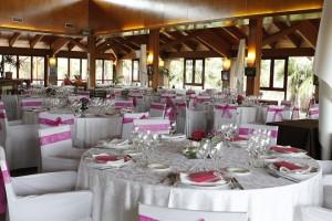 pranzo_di_nozze