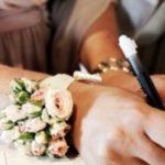 testimone-di-nozze