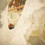 scegliere l'abito da sposa