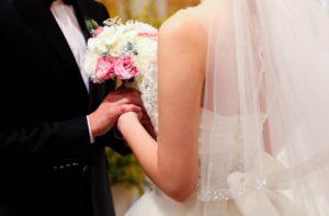 tradizioni matrimonio