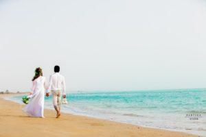 dove andare in viaggio di nozze